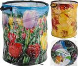 Záhradný odpadkový vak / 463298