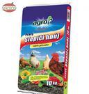 Hnojivo slepačí hnoj 10 kg / AGRO