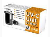 UV-C 55 Watt inštalačná jednotka / 126577
