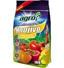 Hnojivo OM Paradajka Paprika 1kg