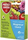 Fungicíd MAGNICUR QUICK 15 ml