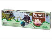 Pond Protector  / 128020