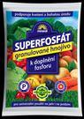 Superfosfát 2,5 kg / MN20