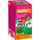 Bofix 50 ml  / 4311 -SR