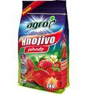 Hnojivo na jahody 1 kg / A230/10