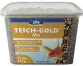 TeichGold mix 7 l / 18815
