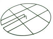 Kruhová podpera / 6040334