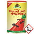 Loxiran-prípravok proti mravcom 100 g
