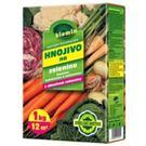 BIOMIN na zeleninu 1 kg / BM16