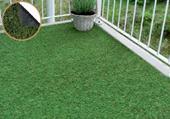 Umelý trávnik vlas 32 mm