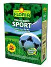 FLORIA Trávna zmes SPORT 1 kg / F540/01