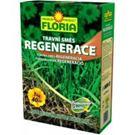 FLORIA Trávna zmes REGENERÁCIA  1 kg / F540/05