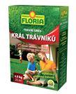 FLORIA/Trávna zmes Kráľ trávnikov 10 kg / F530/01