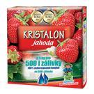 AGRO Hnojivo Kristalon jahoda 0,5 kg / A220/04