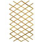 Mreža bambusová / 6040722