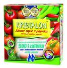 Kristalon Zdravá paradajka a paprika 0,5 kg  / F220/15, A220/15