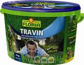 FLORIA TRAVIN 8 kg / F240/06