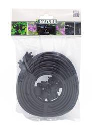 Vertikálny záhradný odkvapový systém / 6020283