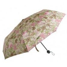 Dáždnik skladací s púzdrom / UBF30