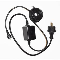 Trafo 80 Watt 2-Stream UV-C