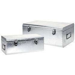 Multifunkčný kufrík,veľký / CR 631934