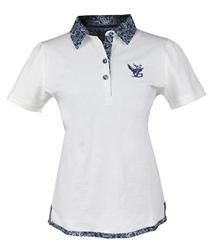 Tričko s krátkym rukávom  / GGT12