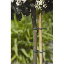 Chain fix- univerzálny povraz na rastliny 23 cm, 30 kusov / 5022825