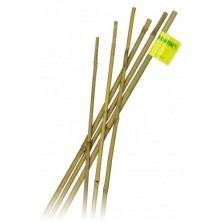 Bambusový prútik 60 cm, 10 kusov / 5020020