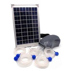 Air Solar 600 Outdoor  / 1351375