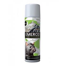 EMEROD sprej na ochranu káblov 500 ml