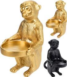 Svietnik opica